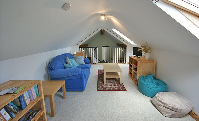 attic-snug-pic