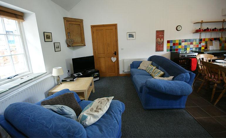 lounge-pic